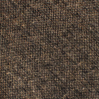 Raw Cocoa Sharkskin Pocket Square