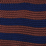 St Lucia Knitted Tie Fabric