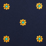 Sunflower Kids Bow Tie Fabric