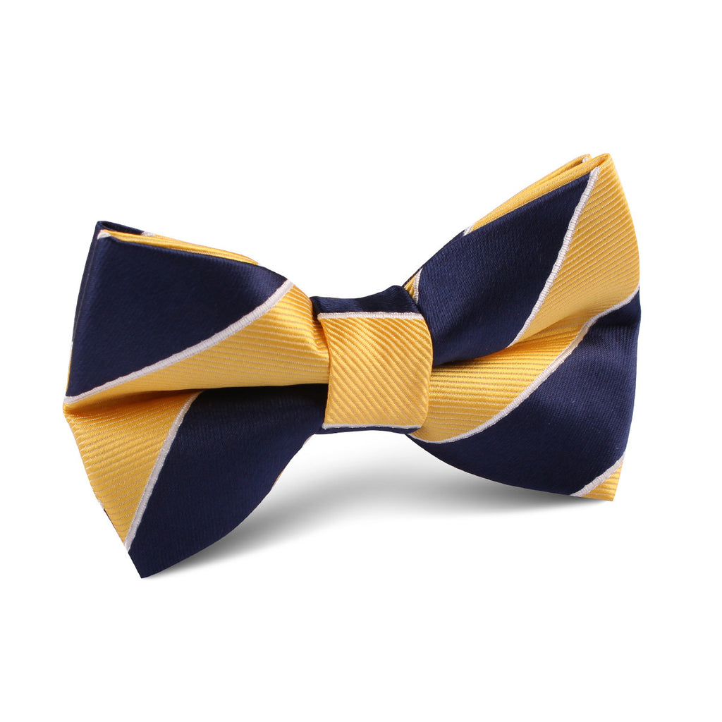 Find great deals on eBay for children bowtie yellow. Shop with confidence.