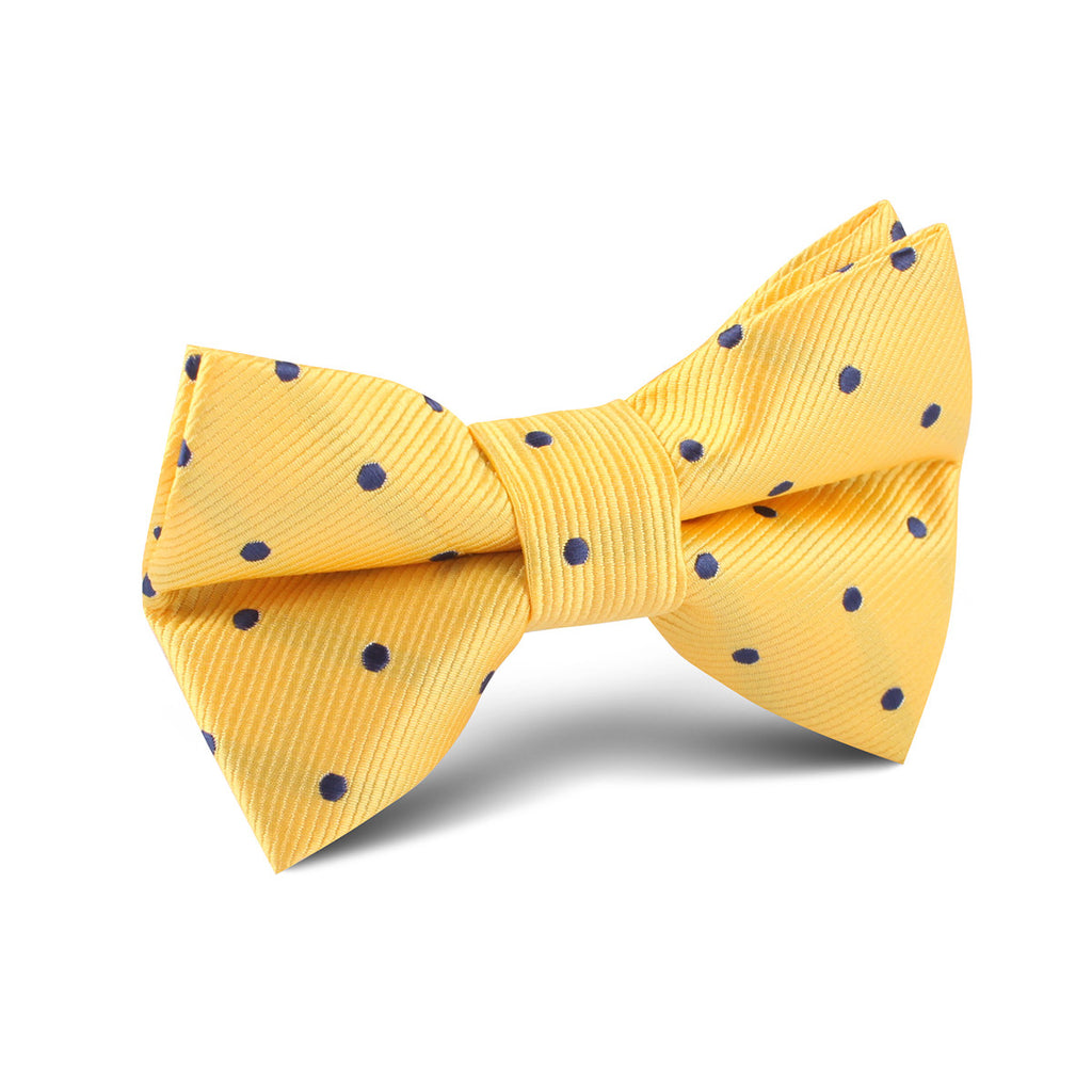 These bow ties and handkerchiefs for children are specially designed for any age. Whether you want a cute bow tie for a kids party, or a stylish tie for wedding, we've got it covered.