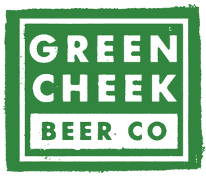 Green Cheek Beer Co.