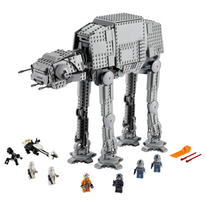 New Set 75288 AT-AT™