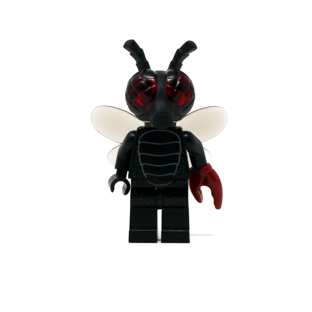 LEGO Series 14: Fly Monster