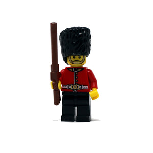 LEGO Series 5: Royal Guard