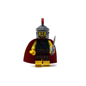 LEGO Series 10: Roman Commander