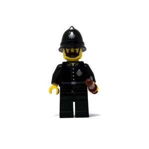 LEGO Series 11: Constable