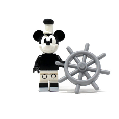 Disney Series 2: Vintage Mickey