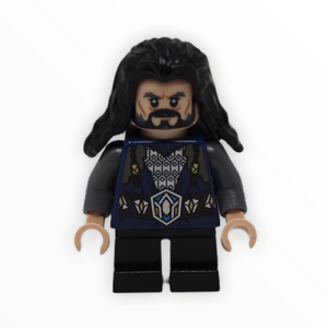 Thorin Oakenshield (chain mail)