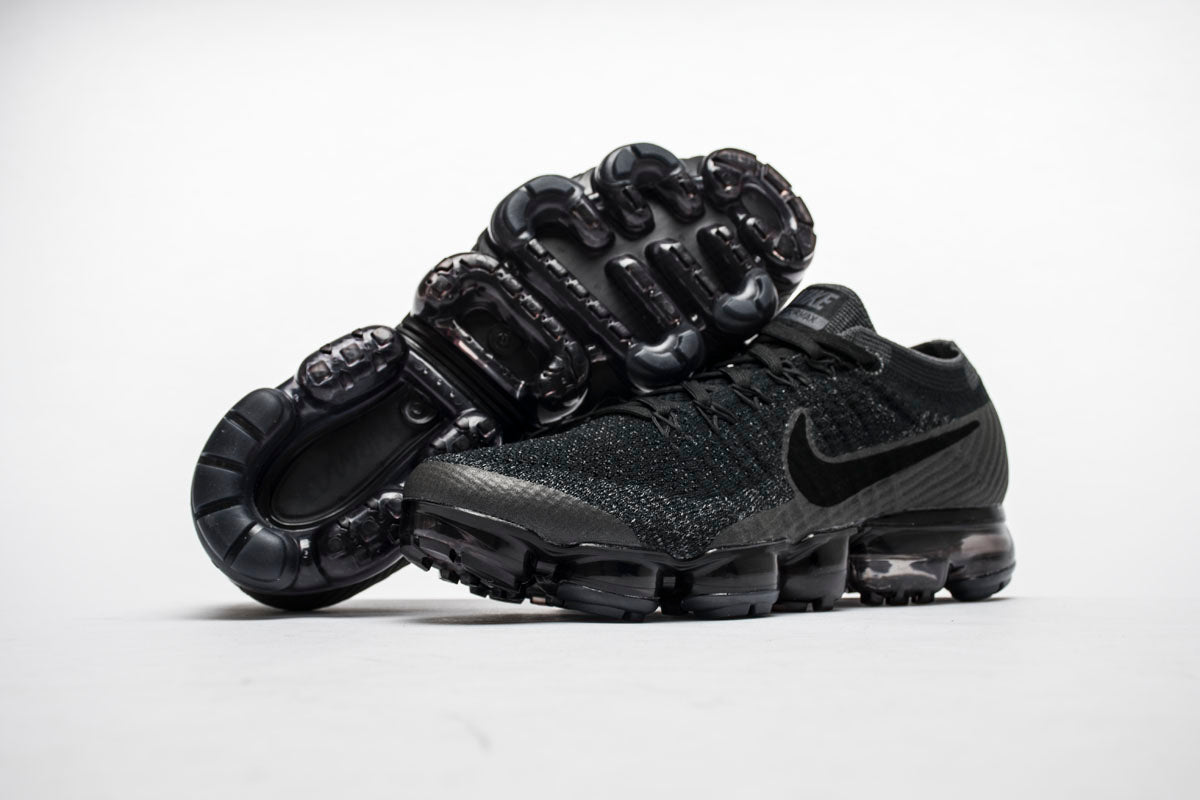 sports shoes 78df6 97471 Air Max Vapormax 1.0 TRIPLE BLACK – Ice Crew Store