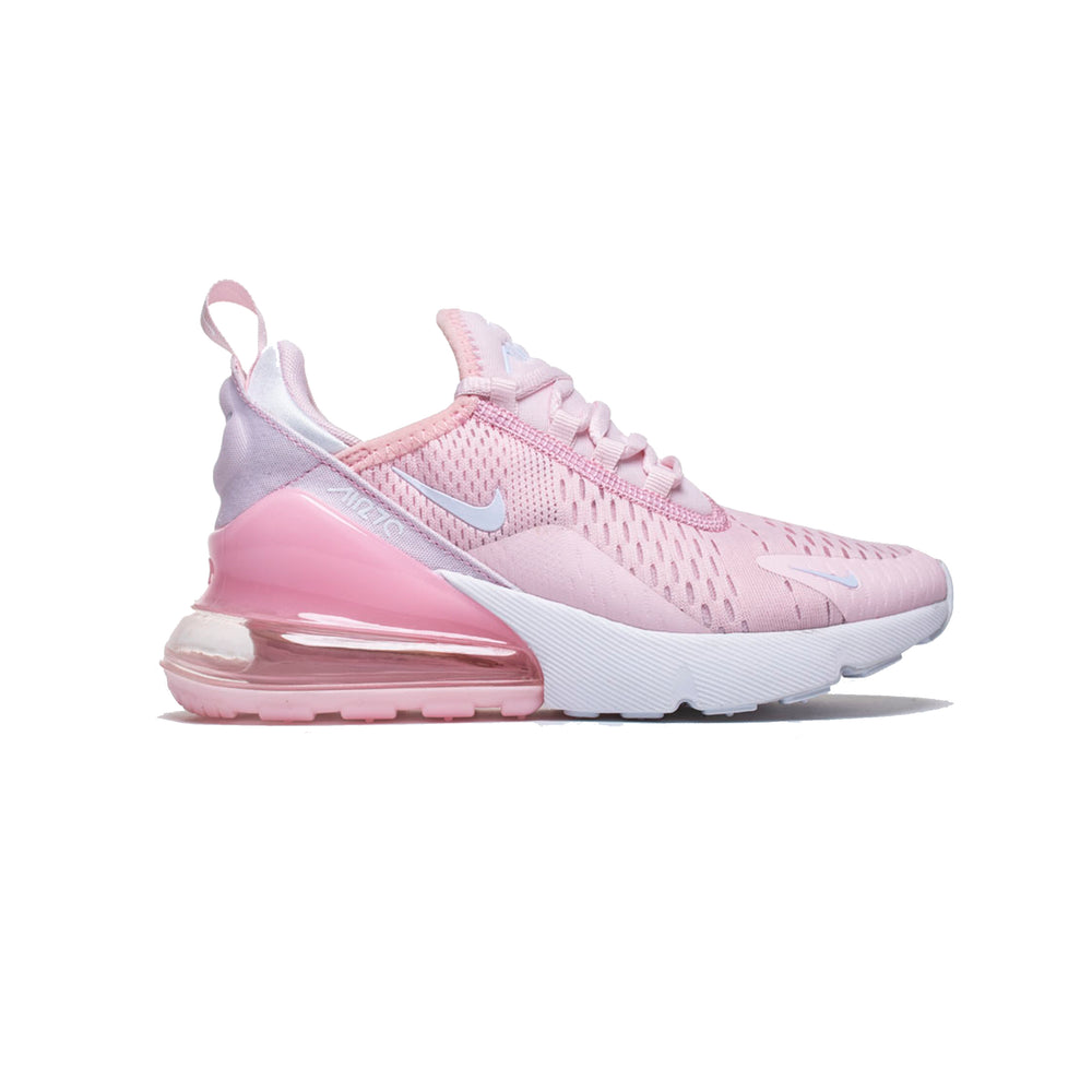 uk availability 32411 49fdd pink 270 air max