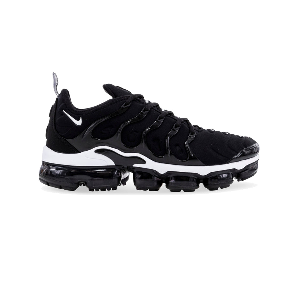 hot sale online 3f0d4 d369b Air Max Vapormax Plus TN BLACK WHITE – Ice Crew Store