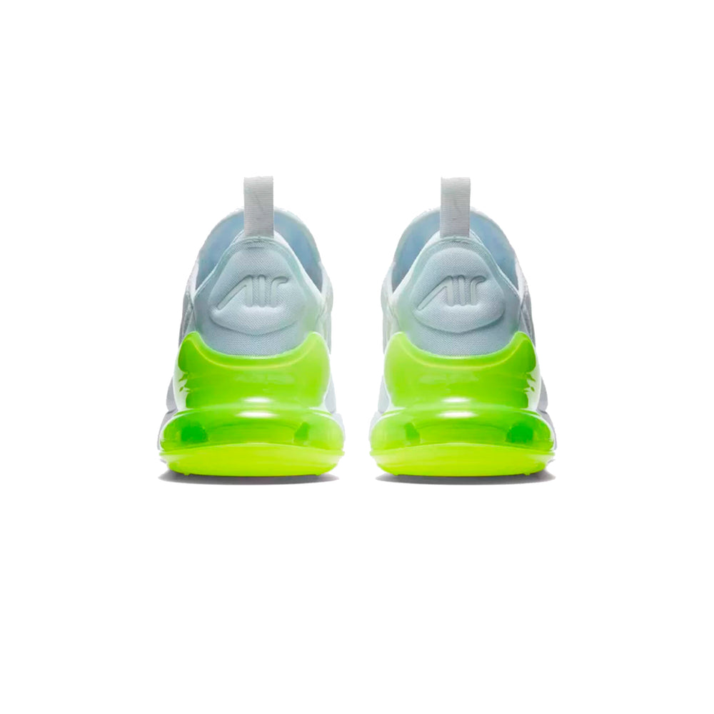 Air Max 270 WHITE VOLT