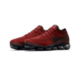 Air Max Vapormax 1.0 DARK TEAM RED