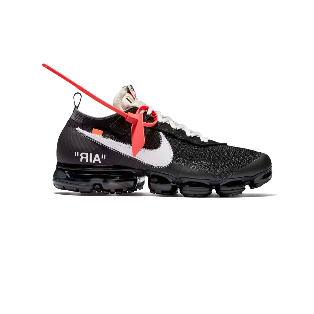 newest 62653 930af Air Max Vapormax 2.0 x Off-White BLACK WHITE – Ice Crew Store