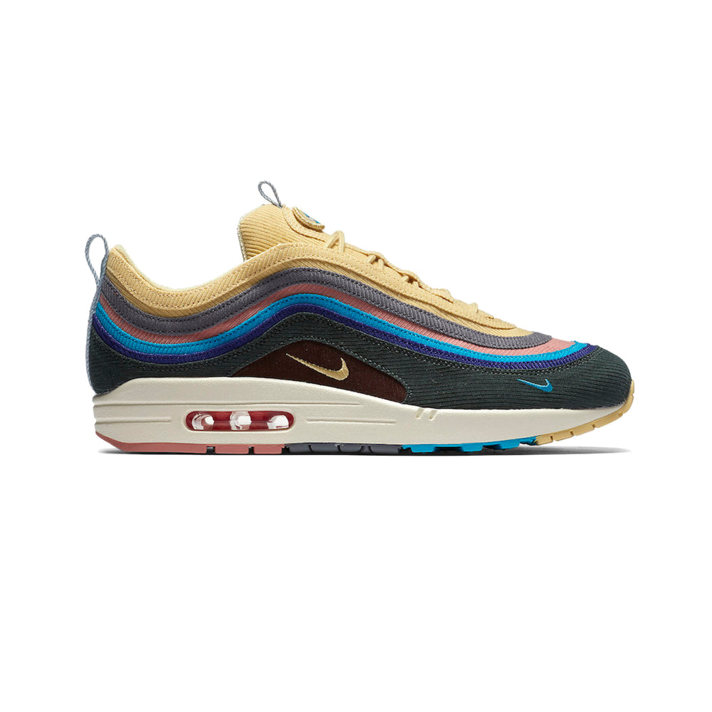 Air Max 197 SEAN WOTHERSPOON – Ice crew store