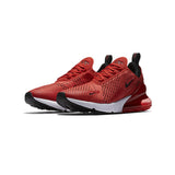 Air Max 270 HABANERO RED
