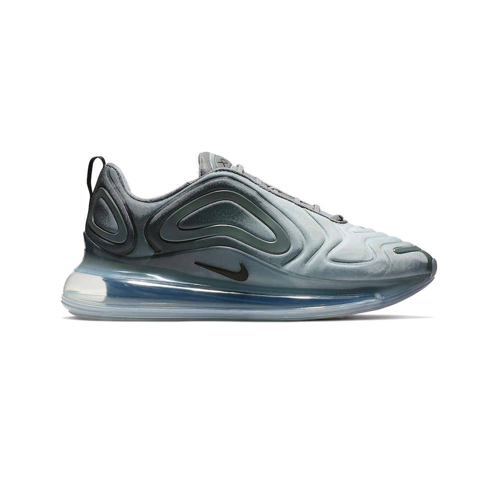 Air Max 720 CARBON GREY