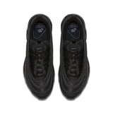 Air Max 97 TRIPLE BLACK
