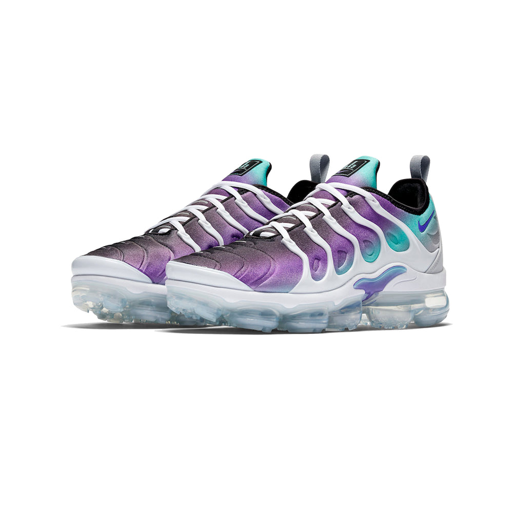 Air Max Vapormax Plus TN WHITE GRAPE