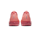 Air Max Vapormax 2.0 CRIMSON PULSE