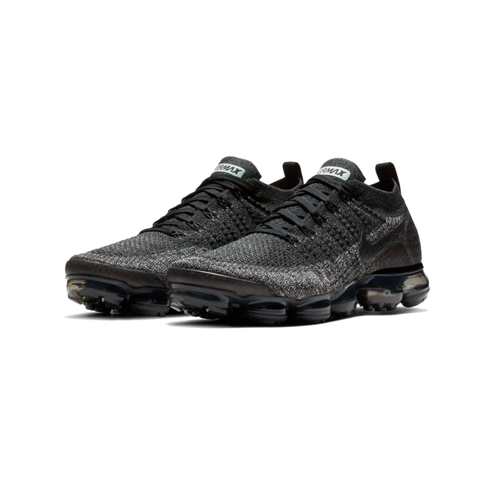 Air Max Vapormax 2.0 BLACK DARK GREY