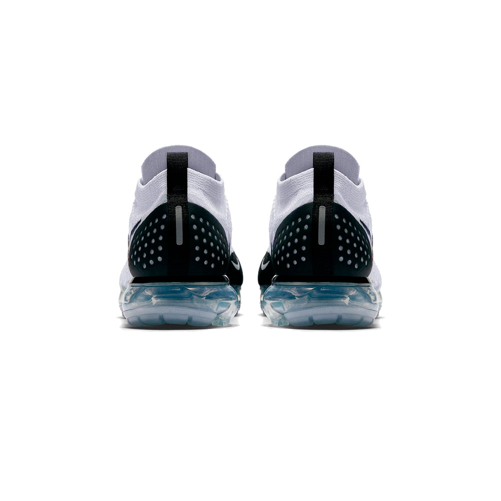 uk availability 634d1 36cac Air Max Vapormax 2.0 REVERSE ORCA - Ice crew store