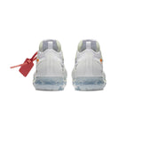 Air Max Vapormax 2.0 x Off-white WHITE