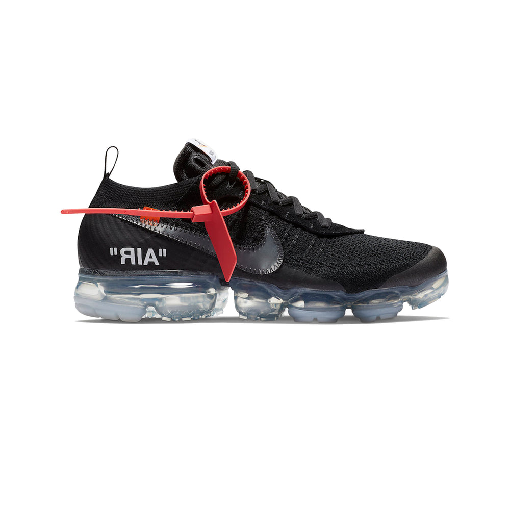quality design ff429 2340a Air Max Vapormax 2.0 x Off-White BLACK – Ice Crew Store