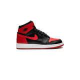 Air Jordan 1 High Retro BANNED KID