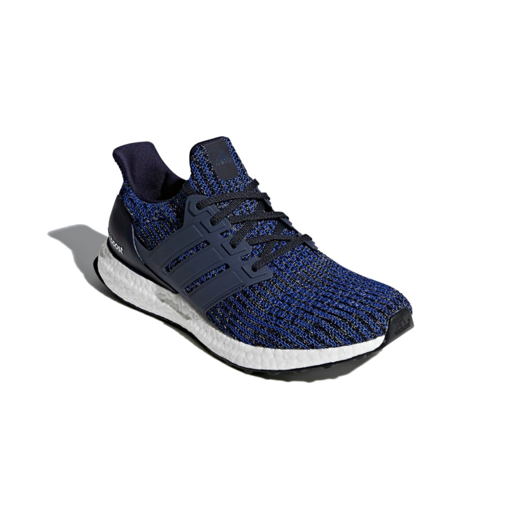 Ultraboost 4.0 CARBON NAVY