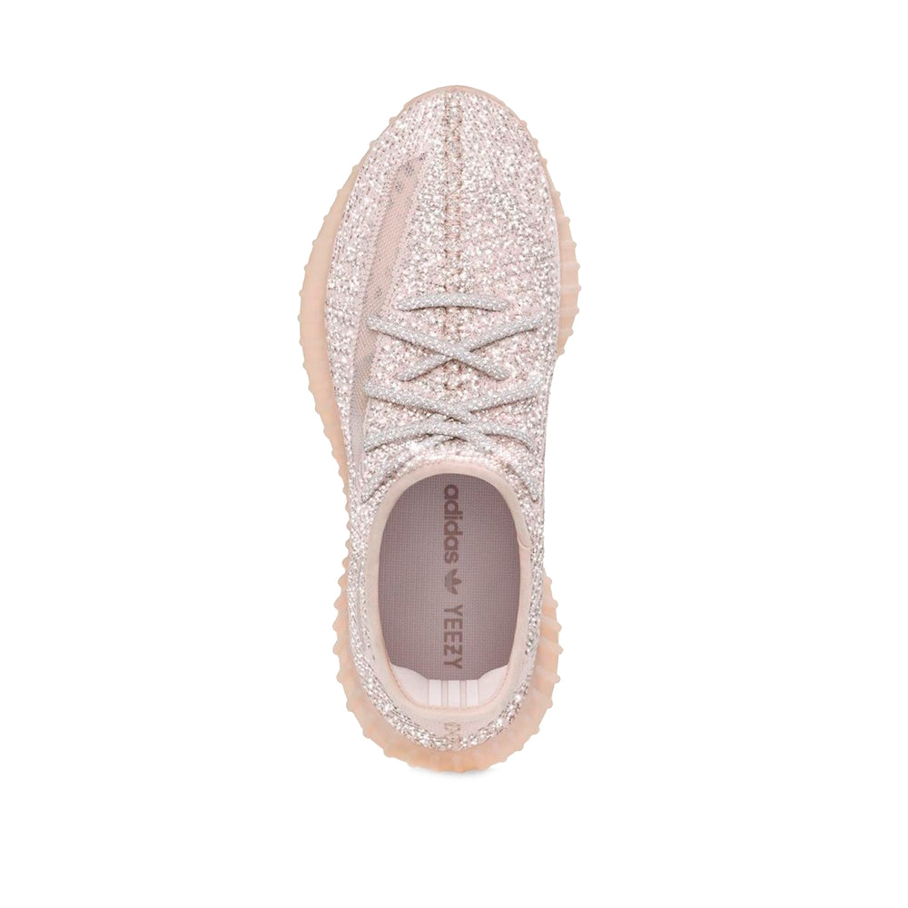 Yeezy 350 V2 SYNTH REFLECTIVE