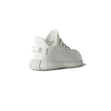 Yeezy 350 v2 CREAM WHITE KID
