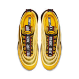 Air Max 97 TAXI YELLOW