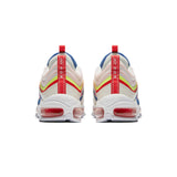 Air Max 97 CORDUROY WHITE