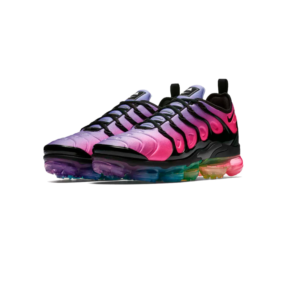 timeless design 7ffa1 888a4 Air Max Vapormax Plus TN BE TRUE
