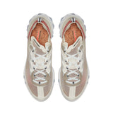 React Element 87 SAIL LIGHT BONE