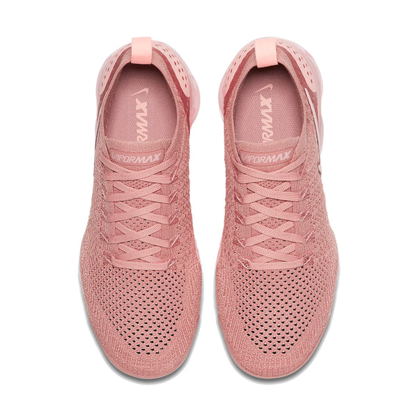new styles 93585 be0f8 Air Max Vapormax 2.0 RUST PINK
