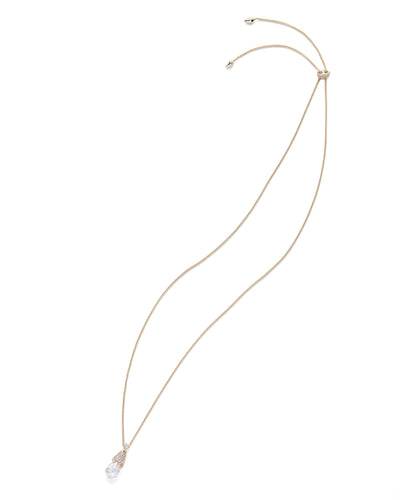 fcb116159 Colby Adjustable Necklace-Kendra Scott-Bliss Boutique Hamburg
