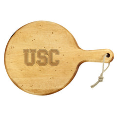 USC College Artisan Mirror Cheeseboard