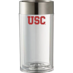 USC College Artisan Bottle Cooler