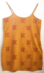 Trojans Slipdress / Nightie