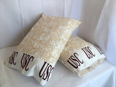USC Pillowcases