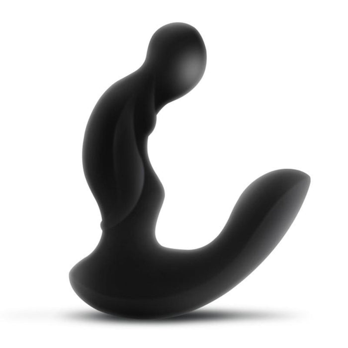 Prostate Massager Wireless Waterproof (11 Vibrations) - sex toys SexWeLove ™ Online Adult Shop & Sexy Lingerie Sexwelove