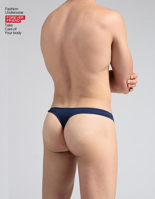 G-Strings Men's Modal - gay SexWeLove ™ Online Adult Shop & Sexy Lingerie Sexwelove