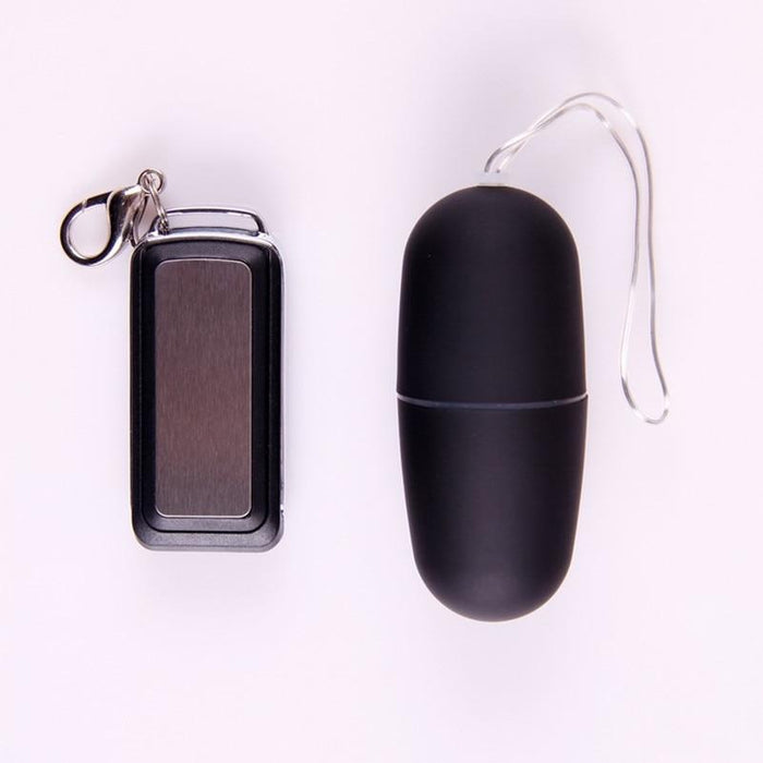 Wireless Jump Egg Vibrating with Remote Control - sex toys SexWeLove ™ Online Adult Shop & Sexy Lingerie Sexwelove