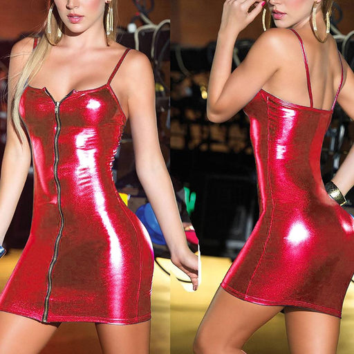 Sexy Wet Erotic Dress - Lingerie SexWeLove ™ Online Adult Shop & Sexy Lingerie Sexwelove