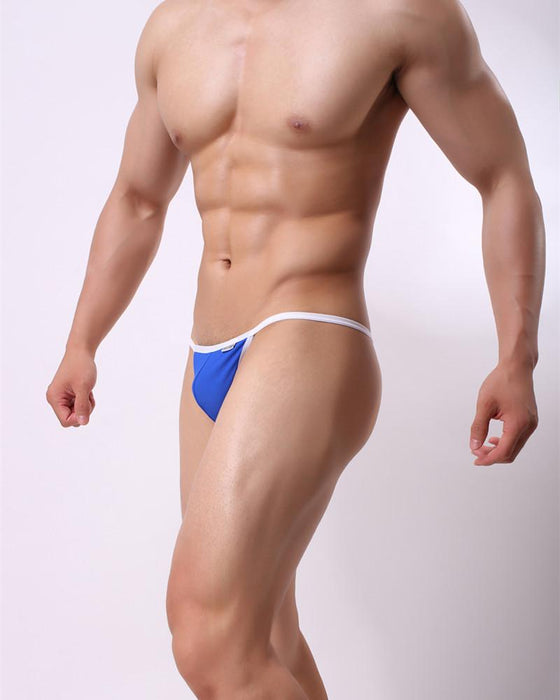 Gay Sexy Jockstraps - gay SexWeLove ™ Online Adult Shop & Sexy Lingerie Sexwelove