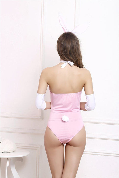 Sexy Rabbit Costume - Lingerie SexWeLove ™ Online Adult Shop & Sexy Lingerie Sexwelove