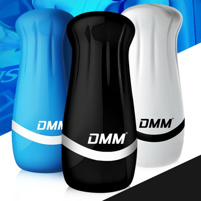 DMM Vibrating 3D Real Pussy - sex toys SexWeLove ™ Online Adult Shop & Sexy Lingerie Sexwelove